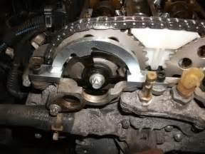Timing Chain Vauxhall Corsa Wt 2687 Engine Timing Tool Set Vauxhall 1 0 1 2 1 4 Ecotec