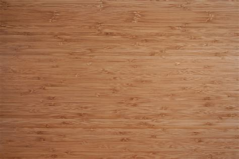 natural wood floor l bamboo wood flooring great bamboo flooring prices per