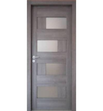 porte interne in offerta infissi serramenti porte tende tapparelle nichelino torino
