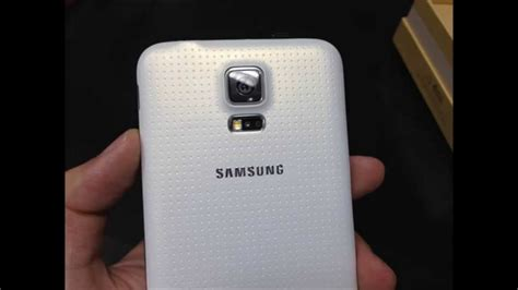 samsung galaxy s5 colors samsung galaxy s5 duos sm g900fd shimmery white color