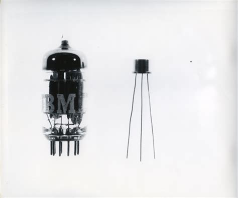 transistor vacuum transistor vakum 28 images the kr vt20 quot vacuum transistor quot lifier photo 1444689