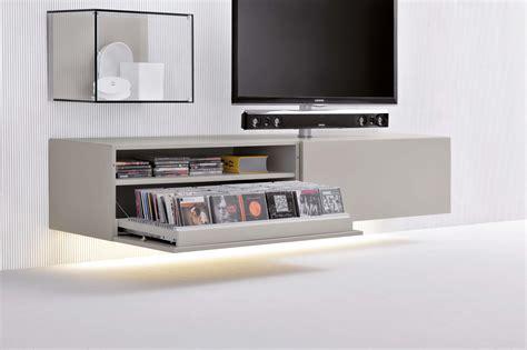 tv mobile mobile tv