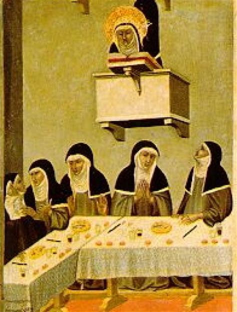 alimentazione pesce il pesce nella dieta monastica