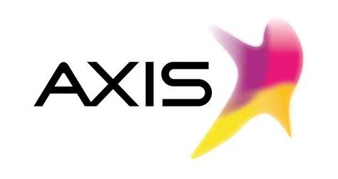 config axis config ihq axis juni 2014 blog silfipo