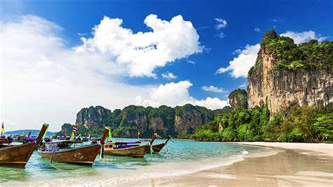 tantalizing islands  thailand singles vacations