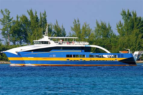 ferry boat to bahamas galleries bahamas ferries