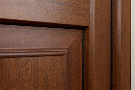 portone d ingresso in legno portone d ingresso in legno alluminio effetto legno