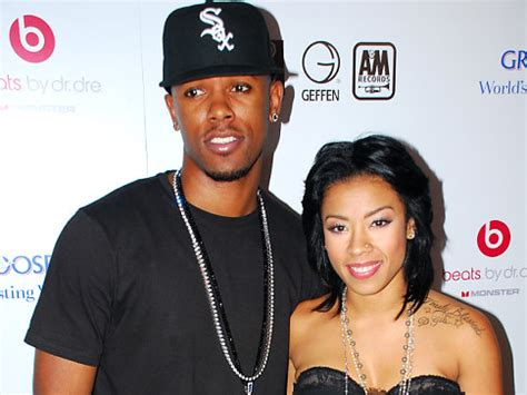 is keyshia cole and daniel still maried aisha dec 16 2014
