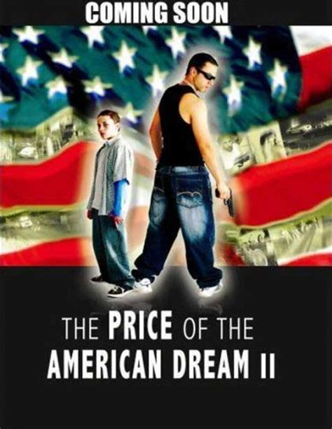 film comedy and the american dream the price of the american dream 2001 on collectorz com