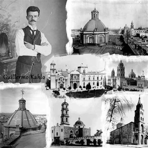 imagenes historicas de san luis potosi fotos antiguas de san luis potos 237 por guillermo kahlo