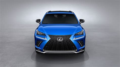 lexus crossover 2017 2017 lexus nx luxury crossover 2 wallpaper hd car wallpapers