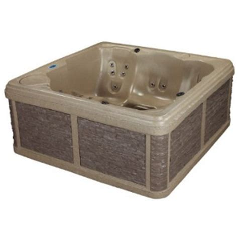 Portable Jets For Regular Bathtub by Tubs Reviews Spa Tub 6 Person 28 Jets 2 Hp 1