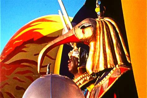 A Place In The Universe Sun Ra Sun Ra The Black Arts Movement