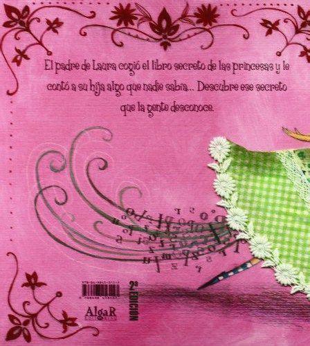 las princesas tambin se 8498453151 las princesas tambi 233 n se tiran pedos libros cuentos