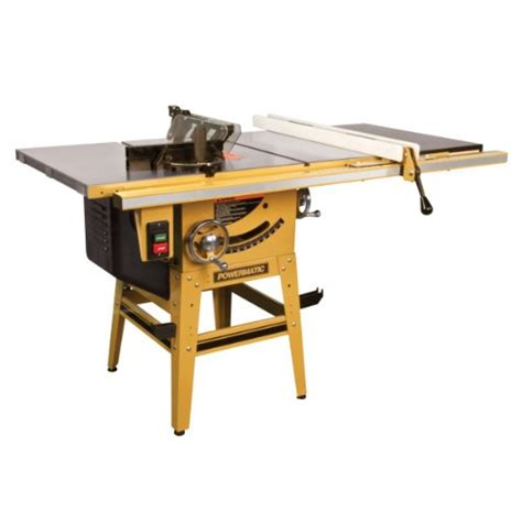 Cheap Table Saws powermatic table saw 72 for sale review buy at cheap price