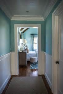 hallway paint colors 25 best ideas about hallway paint colors on pinterest