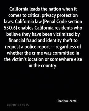 section 6 privacy act comes quotes page 57 quotehd