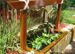 17 beautiful backyard pond ideas for all budgets empress of dirt