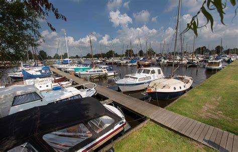 ligplaats akkrum uw boot verkopen wij ondersteunen u graag in friesland