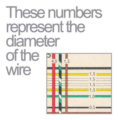 1949 volkswagen beetle split window wiring diagrams