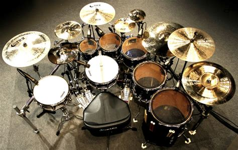 Jual Percussion by Jual Minus One Drum 1700an Lagu 100 Rb 2 Dvd Drummer