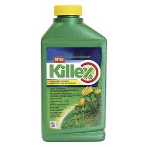 Online Patio Design Tool ortho killex lawn weed control concentrate lowe s canada