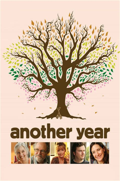 film one second a day for a year another year movie review film summary 2011 roger ebert