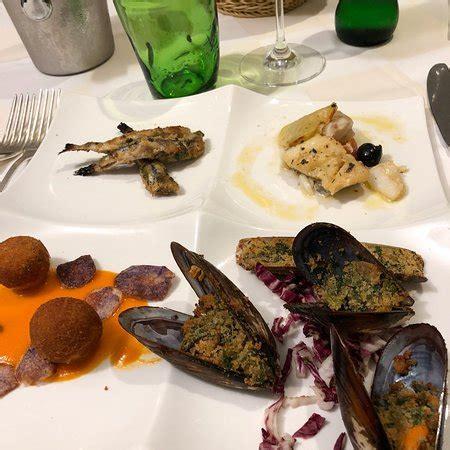 gabbiano ristorante civitanova marche ristorante gabbiano civitanova marche ristorante