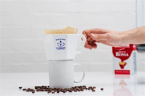 Coffee Dripper no pressure coffee dripper the w1nners club satirical