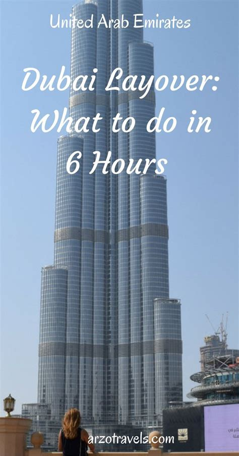 Layover In Dubai how to spend a layover in dubai 6 24 hours in dubai