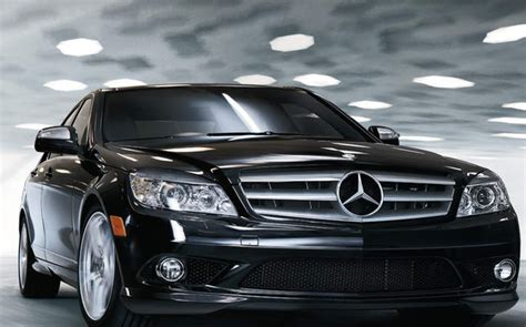 how to learn all about cars 2010 mercedes benz cls class transmission control 2010 mercedes benz c class overview cargurus