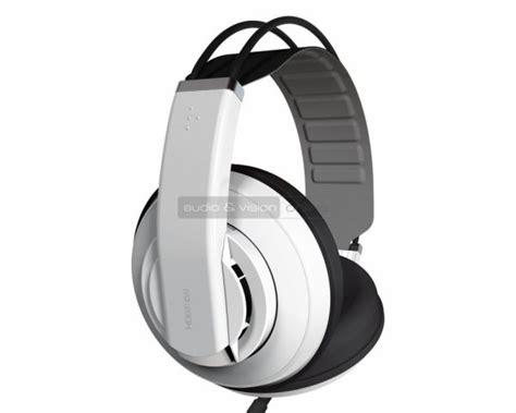 Lu Led Evo Panasonic superlux hd681 evo 233 s hd661 fejhallgat 243 teszt av hu