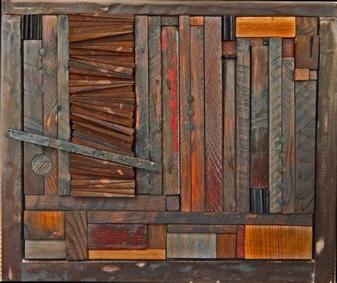 rising   heather patterson wood wall art artful home