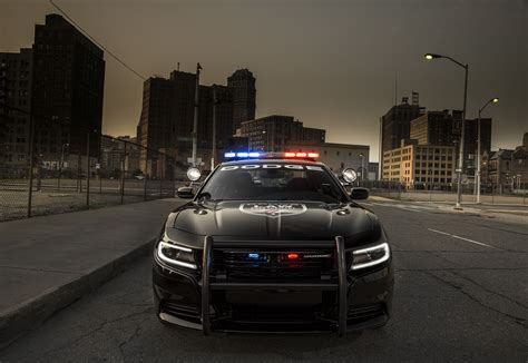 police charger california highway patrol replaces aging vehicles with
