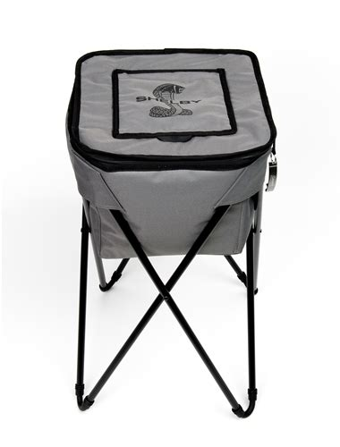 portable bathtub cing shelby soft portable coleman cooler