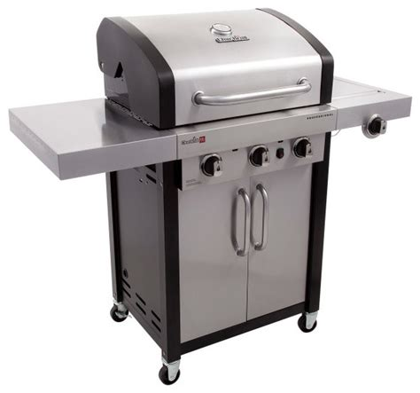 char broil signature tru infrared 3 burner cabinet gas grill char broil signature 420 tru infrared 3 burner cabinet gas