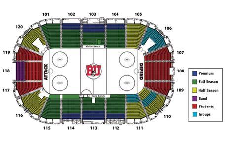 agganis arena seating view agganis arena seating chart brokeasshome
