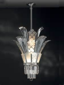 arts chandeliers best 25 deco chandelier ideas on deco