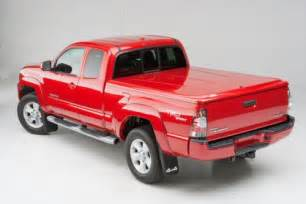 Toyota Tonneau Covers For Trucks Undercover Tonneau Covers Truck Bed Cap Carolina