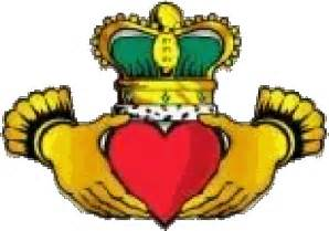 Read original here claddagh history folklore and symbolism http