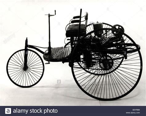 Car Wheel Types by 1886 Car Stock Photos 1886 Car Stock Images Alamy