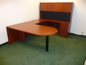 used office furniture used office furniture chicago gallery contact us today