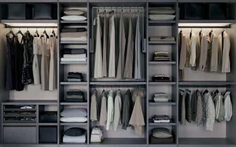 Wardrobe Fittings by Gardrop ä 231 Dizayn 214 Nerileri â Kadä Nlar Kul 252 B 252