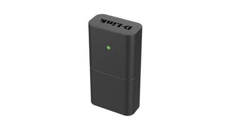 D Link Dwa 131 N300 Usb Dongle Wireless Adapter Dlink Dwa131 Usb Wif d link dwa 131 wireless n300 nano usb adapter buy in south africa takealot