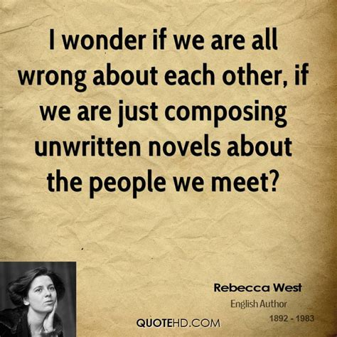themes in the book rebecca rebecca novel quotes quotesgram
