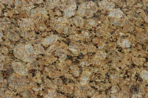 Orange Granite Countertops by Butterfly Gold Granite Slab Kitchen Countertops Other