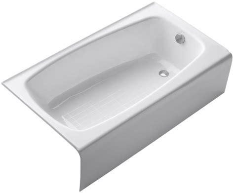 what is the best bathtub to buy 54 inch bathtub bathtub designs