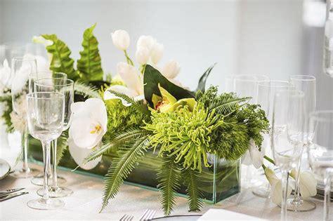 modern centerpiece centerpieces modern wedding 2298945 weddbook