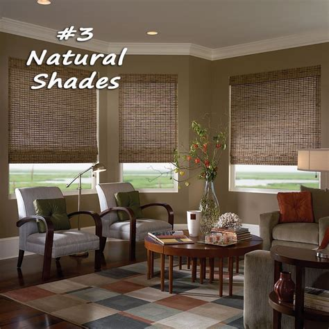 trends in window treatments window treatment trends for 2015 bamboo shades