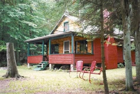 adirondack cottage rentals c bevrila julie liddle s adirondack vacation rental homesjulie liddle s